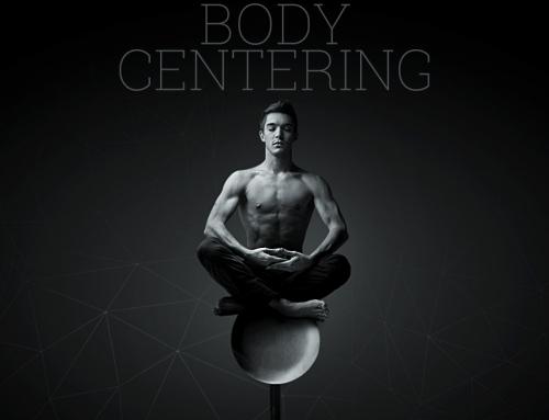 Learn Body Centering Technique