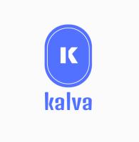 KALVA – AI powered mental health management